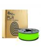 XYZprinting PLA Schwarz (Da Vinci Junior)