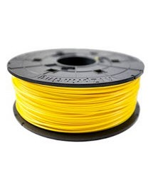Filament Refill ABS White 600G
