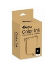 Color Jaune 40ml