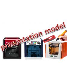 Modèles d'exposition