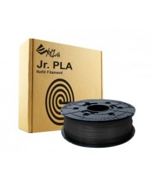 Tough PLA Filament 600G avec Cartridge
