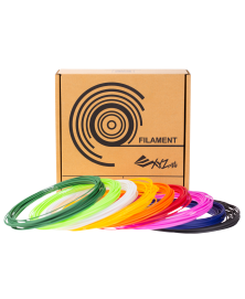 3D Pen Cool Filament 72gr