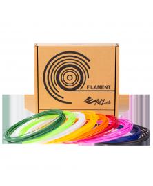 3D Pen Cool Filament 72gr