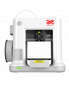 DA VINCI MINI WHITE