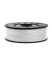 Filament Antibacterial PLA