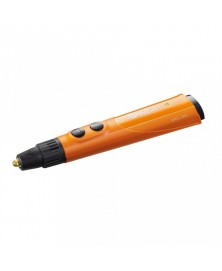 3D Pen 1.0