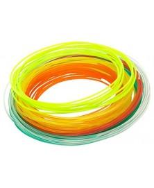 Filament 3D Pen