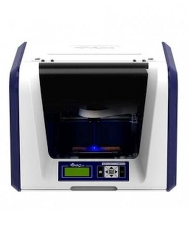 Da Vinci Junior 3in1 avec Scanner