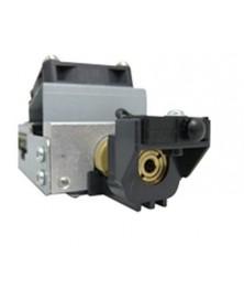 Laser Engraver Module für Da Vinvi