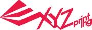 XYZ-Printing - Bucher et Walt SA